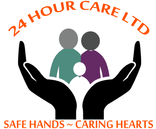 24 Hour Care Ltd